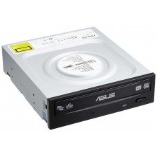 ASUS  Internal DVD Writer SATA 24X