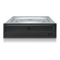 LG  Internal DVD Writer SATA 24X