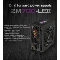 ZALMAN ZM700LEII 700W Power Supply