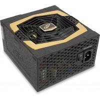 FSP 650W AURUM S 80 PLUS Gold Power Supply