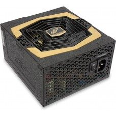 FSP 650W AURUM S 80 PLUS Gold Power Supply