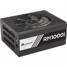 CORSAIR RM1000i 1000W 80 PLUS Gold Power Supply