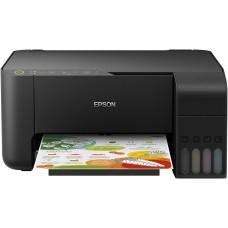 Epson EcoTank L3150 Multifunction Printer