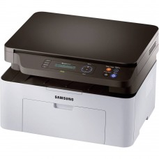 Samsung Xpress SL-M2070 Multifunction Laser Printer