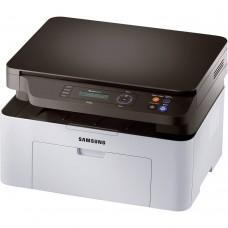 Printers & Scanners | Taipei For Computers - Jordan