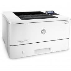 HP Laserjet Pro M402N Laser Printer