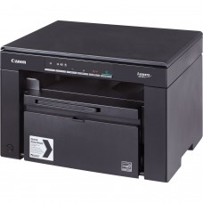 Canon i-SENSYS MF3010 Multifunction Laser Printer