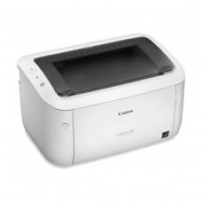 Canon i-SENSYS LBP6030  Laser Printer