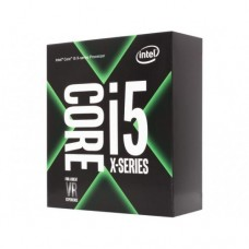 Intel Core i5 7640X X-Series Processor