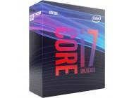 Intel Core i7 9700K Processor 9th Gen