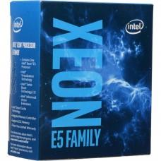 INTEL  Xeon E5-2695 V4 Processor