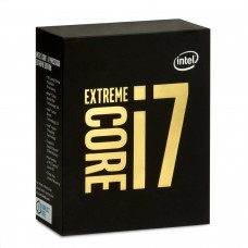 Intel Core i7 6950X Processor Extreme