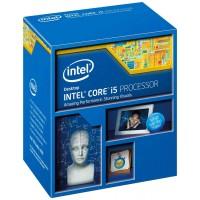 Intel Core i5 4460 Processor