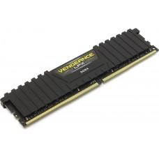 CORSAIR Vengeance LPX 16GB DDR-4 2666MHz Memory