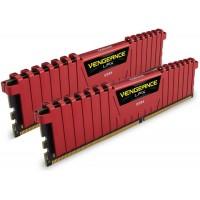 CORSAIR Vengeance LPX 16GB DDR-4 3000MHz (8GBX2) Kit Memory