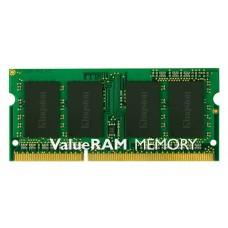 KINGSTON 4GB DDR-3l 1600MHz Laptop Memory