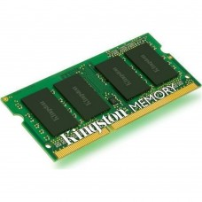 KINGSTON 4GB DDR-4 2133MHz Laptop Memory
