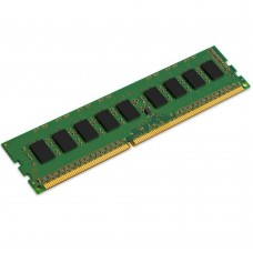 KINGSTON 4GB DDR-4 2400MHz Memory