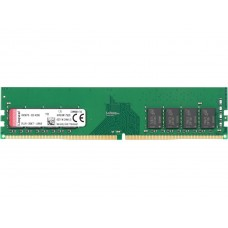 KINGSTON 8GB DDR-4 2400MHz Memory