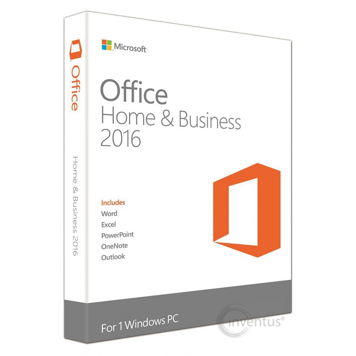 office home and business 2016 download 64 bit
