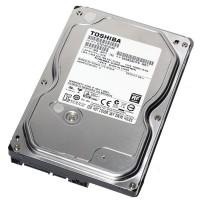 TOSHIBA 1TB 7200RPM Desktop Hard Drive