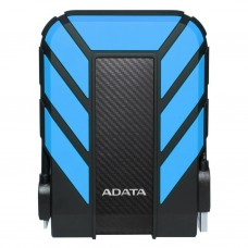 ADATA 1TB HD710 Pro External USB3.0 Hard Drive (Shock-Resistant)