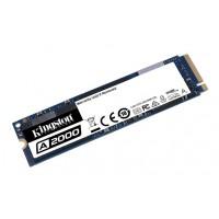 KINGSTON A2000 1TB M.2 NMVe SSD