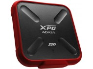ADATA XPG SD700X 512GB EXTERNAL USB3.1 SSD