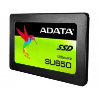 ADATA SU650 480GB SSD 2.5''