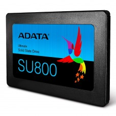 ADATA Ultimate SU800 1TB SSD 2.5''