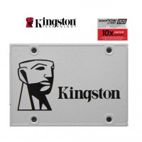 KINGSTON UV400 240GB SSD 2.5''