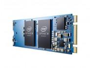 Intel Optane Memory 16GB M.2