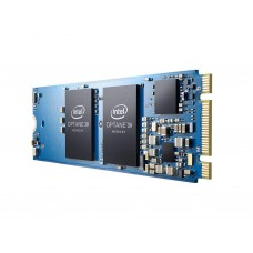 Intel Optane Memory 16GB M.2
