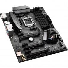 ASUS ROG Strix Z270H Gaming Motherboard