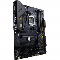 ASUS TUF Z270-MARK 2 Motherboard