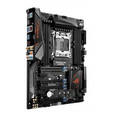 ASUS X99-STRIX ROG Gaming Motherboard
