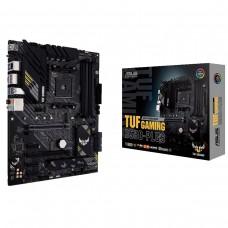 ASUS AMD B550-TUF PLUS Motherboard