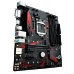 ASUS ROG B250G-STRIX Motherboard