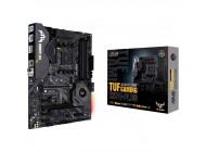ASUS AMD TUF X570-GAMING PLUS Motherboard
