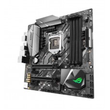 ASUS ROG Strix Z370-G Gaming Motherboard