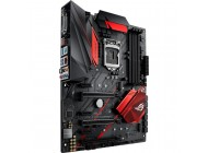 ASUS ROG Strix Z370-H Gaming Motherboard