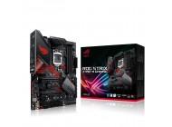 ASUS ROG STRIX  Z390-H GAMING Motherboard
