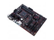 ASUS PRIME X370-A Motherboard