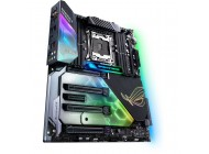 ASUS ROG X299-RAMPAGE VI EXTREME Motherboard